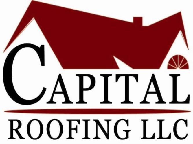 Capital Roofing LLC