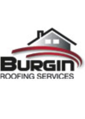 Burgin Roofing Services