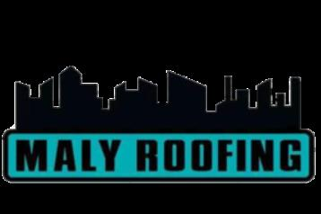 Maly Roofing Company Inc