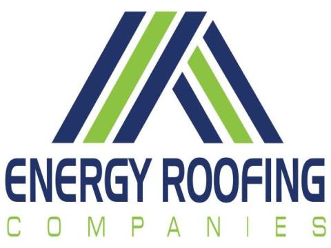 Energy Roofing Companies