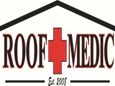 Roof Medic