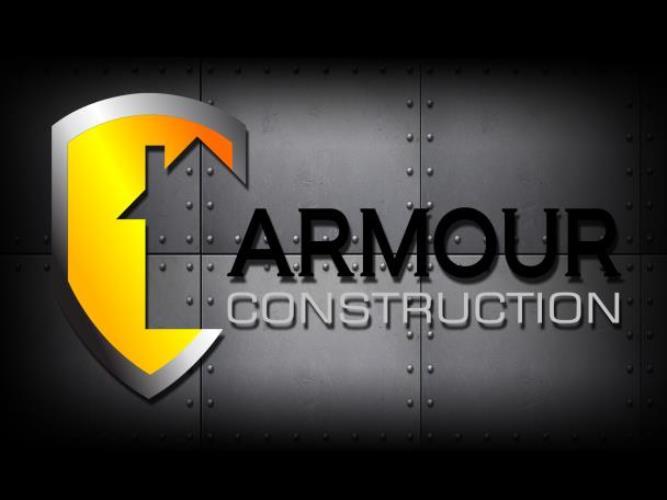 Armour Construction LLC