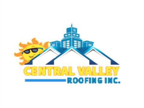 Central Valley Roofing Inc