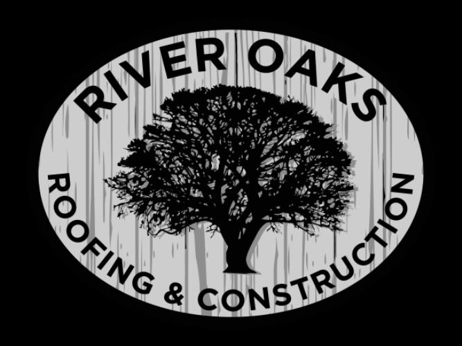 River Oaks Roofing & Construction