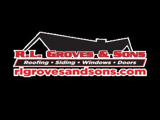 R L Groves & Sons Inc