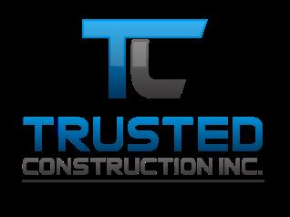 Trusted Construction Inc
