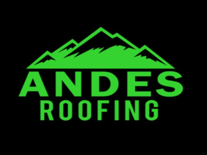 Andes Roofing LLC