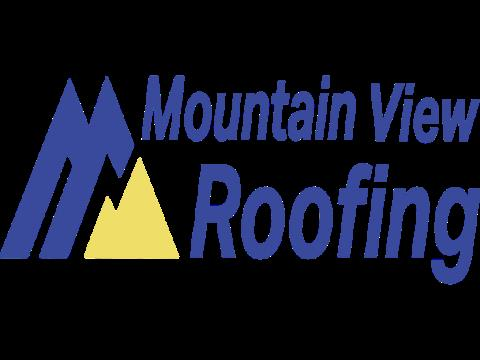 Mountain View Roofing