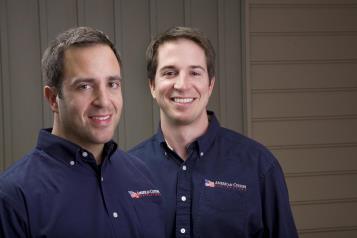 American Custom Contractors Inc