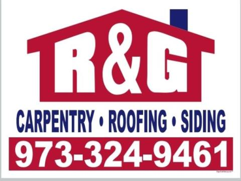 R&G Services