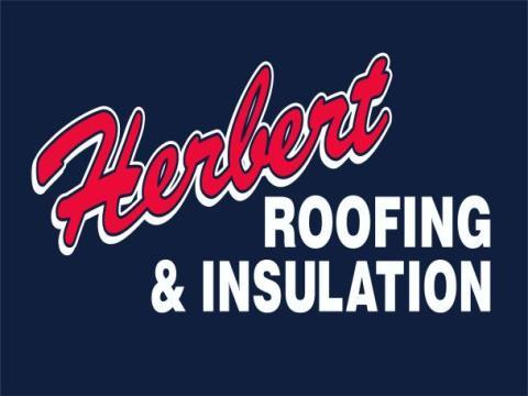 Herbert Roofing & Insulation