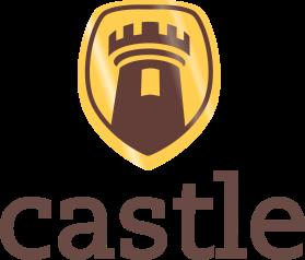 Castle Property Services