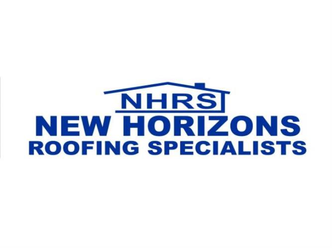 New Horizons Roofing Specialists (NHRS)
