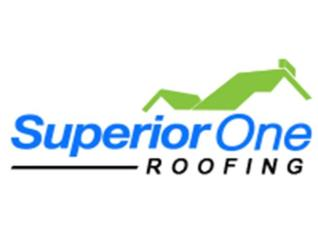Superior One Roofing Inc