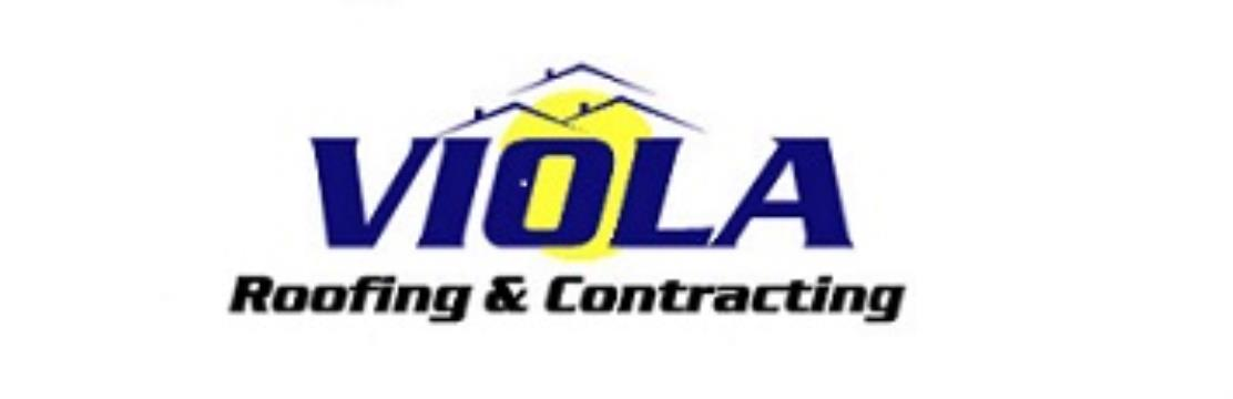 Viola Roofing & Contracting Inc