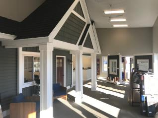 VanderLaan Home Improvement Co