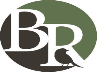 Blackwell Roofing LLC