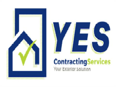 YES Contracting Services LLC
