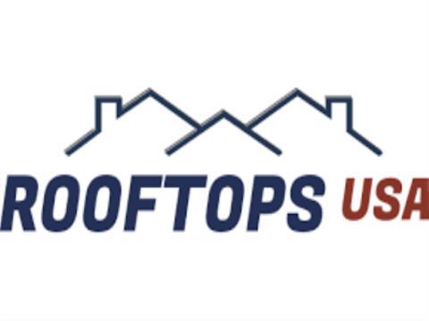 Rooftops USA