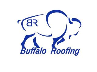 Buffalo Roofing