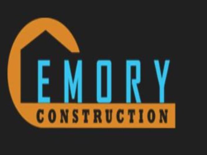 Emory Construction