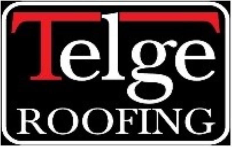 Telge Roofing Inc