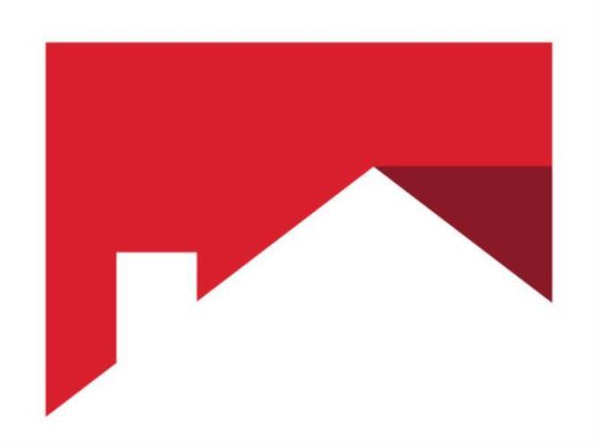 Hunterdon Siding & Window Co LLC