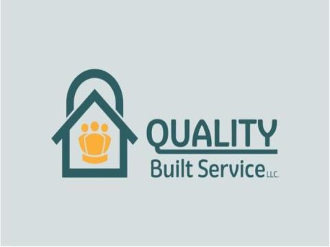 Quality Built Service LLC