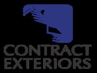 Contract Exteriors LLC