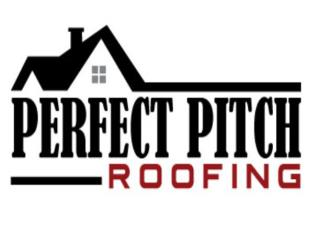 Perfect Pitch Roofing Corp