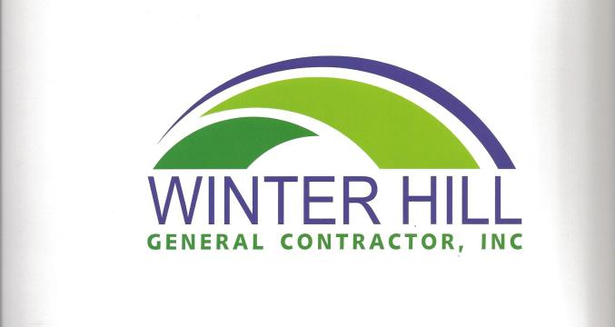 Winter Hill G C