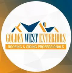 Golden West Exteriors