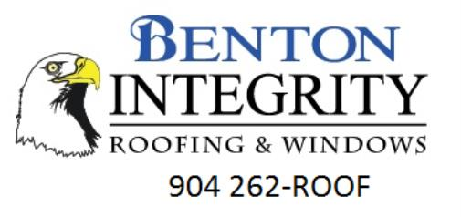 Benton Integrity Roofing & Windows