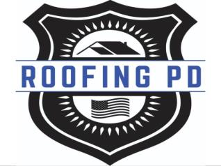 Roofing PD