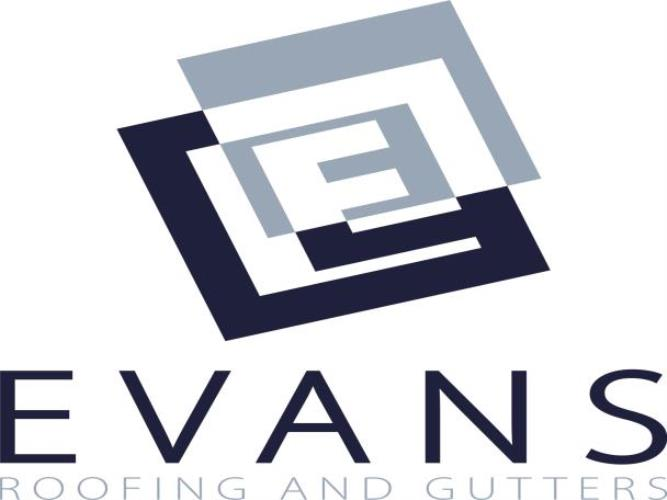 Evans Roofing & Gutters Inc