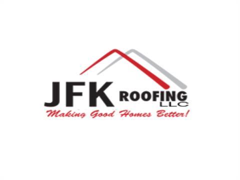 JFK Roofing LLC