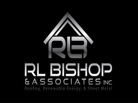 RL Bishop & Associates Inc