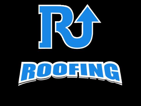Rise Up Roofing Tx and Restoration