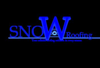 Snow Roofing LLC