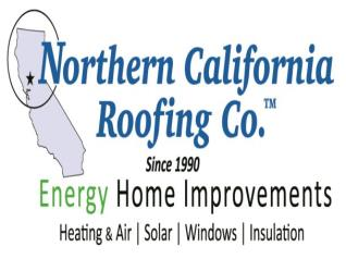 Northern California Roofing Co