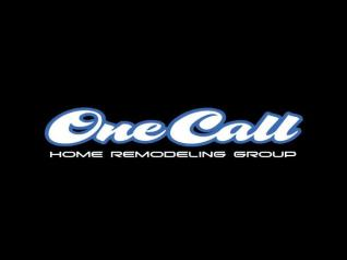 One Call Home Remodeling Group