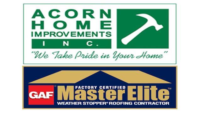 Acorn Home Improvements Inc