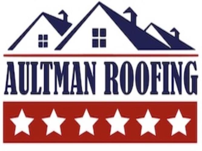 Aultman Roofing LLC