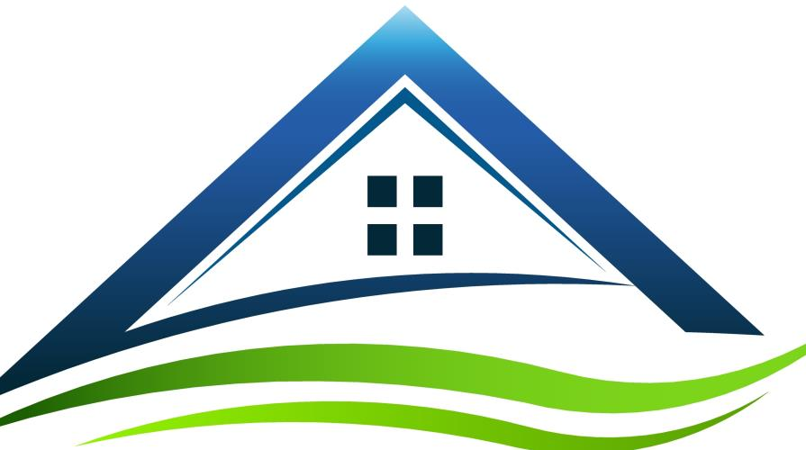 Intracoastal Roofing & Construction Inc