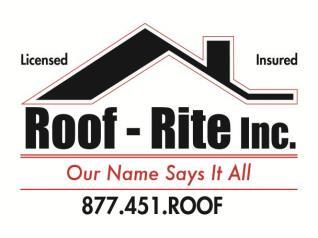 Roof-Rite Inc