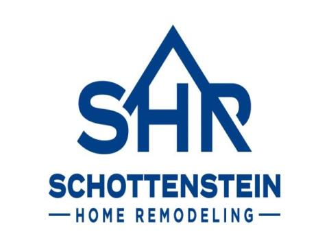Schottenstein Roofing
