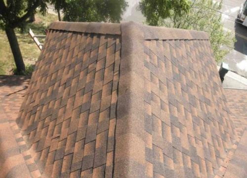 Gaf Master Elite 174 Roofer Ryan Window Siding Amp Roofing