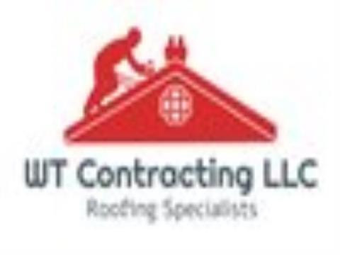 WT Contracting LLC