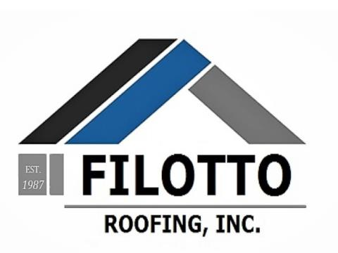 Filotto Roofing