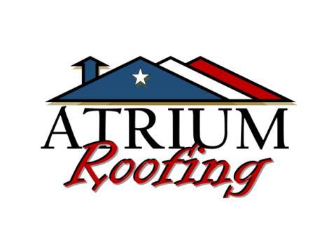Atrium Roofing